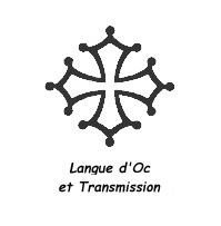Langue dOc et Transmission