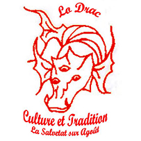 culture et tradition